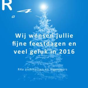 R4a-kerst-2015