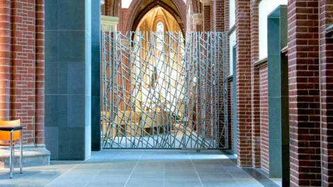 118 St. Martinuskerk Voorburg