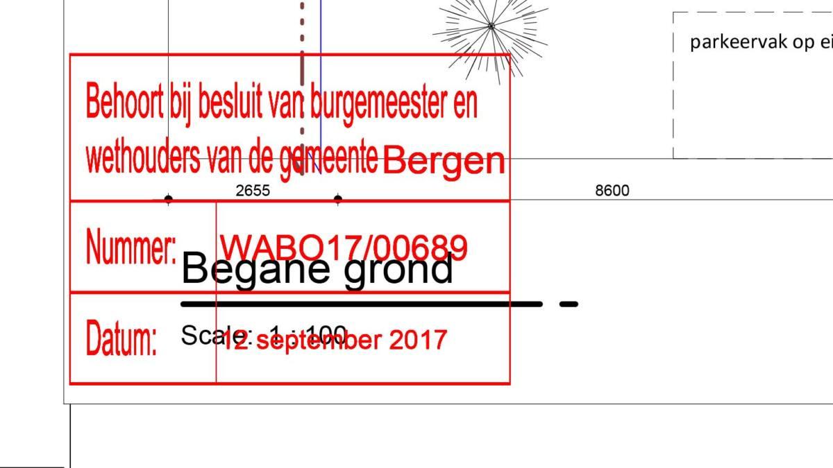 276_Woonhuis-Bergen-12