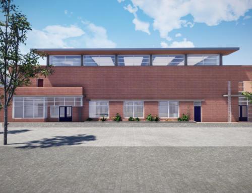 Kindcentrum Duinoordschool